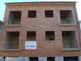 Wohnung in verkauf in Roda de Ter - 337428738