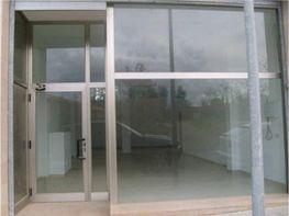 Geschäftslokal in miete in Hostalets de Balenya, Els - 337429485