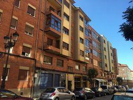 Piso en venta en calle Fernando Alonso, Santo Domingo en Oviedo