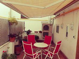 Wohnung in verkauf in calle Madre Sacramento, Doctor Cerrada in Zaragoza - 264427938