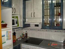 Wohnung in verkauf in calle Don Pedro de Luna, Delicias in Zaragoza - 266280979