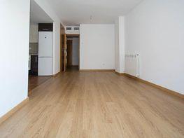 Apartamento en alquiler en calle Madrid, Nueva estación en Zaragoza