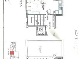 Wohnung in verkauf in barrio Torrero, Barrio Torrero in Zaragoza - 134096684