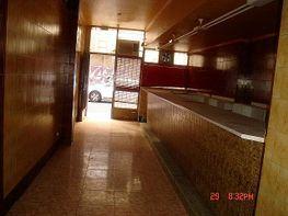 Local en lloguer barrio Delicias, Delicias a Zaragoza - 143834851