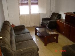 Wohnung in verkauf in calle Domingo Ram, Delicias in Zaragoza - 140233958
