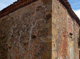Casa pareada en venda plaza Las Moras, Cidones - 213043546