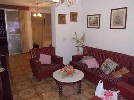 Pis en venda Córdoba - 346848874