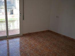Piso en alquiler en calle Rocacorba, Els Pavos en Blanes - 407262065
