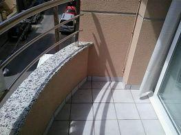 Pis en venda carrer Els Pins, Els Pins a Blanes - 226818119