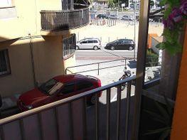 Pis en venda carrer Mas Borinot, Blanes - 226819802
