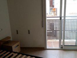 Pis en venda carrer Vila de Lloret, Centre Ciutat a Blanes - 226820270
