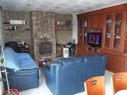 Casa en venda carrer De la Margarida, Urb. Mas Mora a Tordera - 273781971