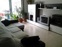 Pis en venda carrer Vidreres, El Rieral a Lloret de Mar - 226820753