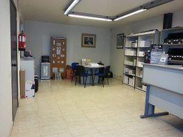 Fabrikationshalle in verkauf in calle Can Bosqueros de Baix, Montornès del Vallès - 130975298