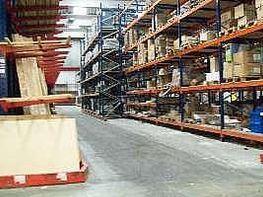 Fabrikationshalle in verkauf in calle Castellar, Castellar del Vallès - 133015689