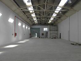 Nave industrial en alquiler en calle Martorell, Martorell - 142388601