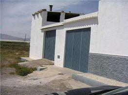 Casa en venda Santa Maria del Aguila - 306275297