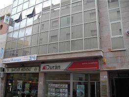 Oficina en alquiler en Ejido (El) - 306278183
