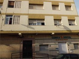 Local comercial en alquiler en Ejido (El) - 413426853