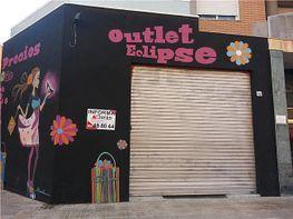 Local comercial en alquiler en Ejido (El) - 306307205