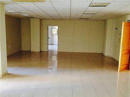 Oficina en alquiler en Ejido (El) - 306315314