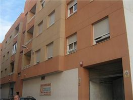 Parking en alquiler en Ejido (El) - 306327905