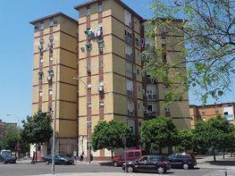 Wohnung in verkauf in calle Galaxia, Los Arcos in Sevilla - 278126383