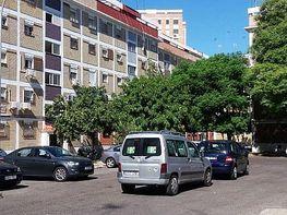 Fachada - Piso en venta en plaza Belmonte, San Pablo en Sevilla - 322057846