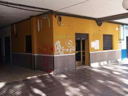 Geschäftslokal in verkauf in calle Zapillo, Av. Ciencias-Emilio Lemos in Sevilla - 326667105