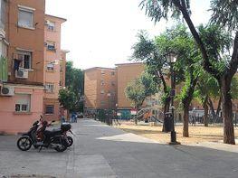 Vistas - Piso en venta en plaza Andromeda, Parque Amate en Sevilla - 332024264