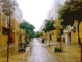 Piso en venta en calle Reina del Mundo, Polígono Sur en Sevilla - 339459236