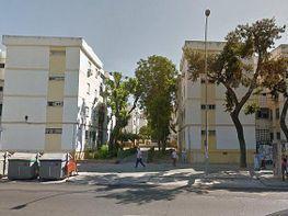 Entorno - Piso en venta en calle Siracusa, San Pablo en Sevilla - 356646111
