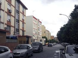 Wohnung in verkauf in calle Pegaso, Polígono Sur in Sevilla - 359924794