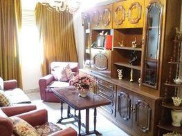 Wohnung in verkauf in calle Martirio, San Pablo in Sevilla - 365412713