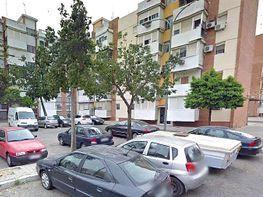 Entorno - Piso en venta en calle Frascuelo, San Pablo en Sevilla - 377103098