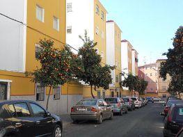 Entorno - Piso en venta en calle Golondrina, Polígono Sur en Sevilla - 379781602