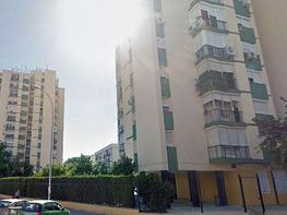 Piso en venta en calle Pedro Romero, San Pablo en Sevilla - 381108912