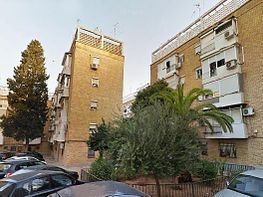 Piso en venta en calle Solearilla, San Pablo en Sevilla