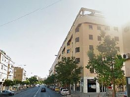Piso en venta en carretera De Carmona, Nervión en Sevilla