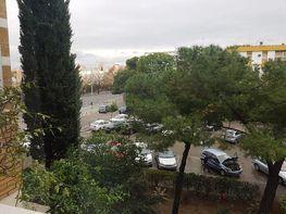 Piso en venta en calle Ada, San Pablo en Sevilla