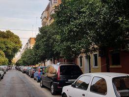 Piso en venta en calle Celestino Lopez Martínez, Amate en Sevilla