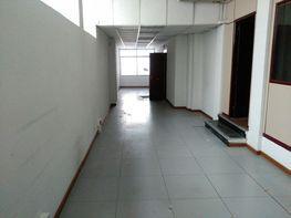 Loft in miete in travesía Andrés Mellado, Gaztambide in Madrid - 283193267