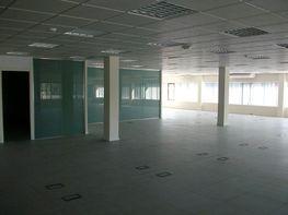 Büro in miete in calle Valportillo Segunda, Norte in Alcobendas - 131690559