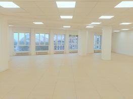 Büro in miete in glorieta Cuatro Caminos, Cuatro Caminos in Madrid - 221228018