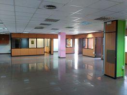 Büro in miete in calle Llano Castellano, La Paz in Madrid - 247737007