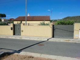 Chalet for sale in Vespella - 296232982