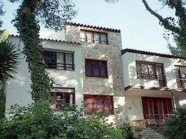 Chalet for sale in Tarragona - 301730545