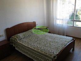 Foto del inmueble - Piso en alquiler en Ourense - 313489408