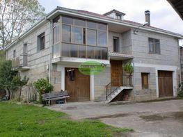 Casas en bola a y alrededores yaencontre for Piscina a telleira