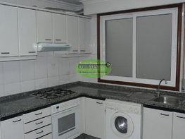 Foto del inmueble - Piso en alquiler en Ourense - 387618792
